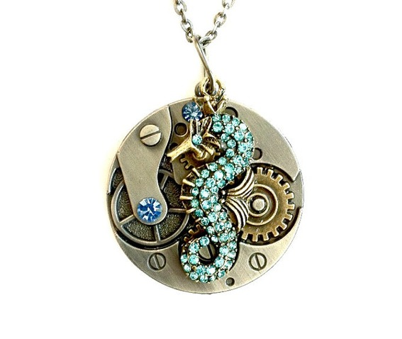 seahorse_necklace_steampunk_gear_handmade_gift_aunt_matildas_jewelry_box_necklaces_5.jpg
