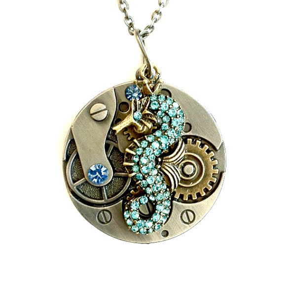seahorse_necklace_steampunk_gear_handmade_gift_aunt_matildas_jewelry_box_necklaces_5.jpg