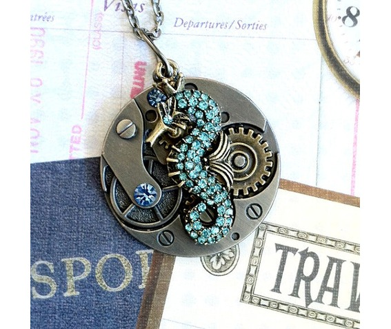 seahorse_necklace_steampunk_gear_handmade_gift_aunt_matildas_jewelry_box_necklaces_3.jpg