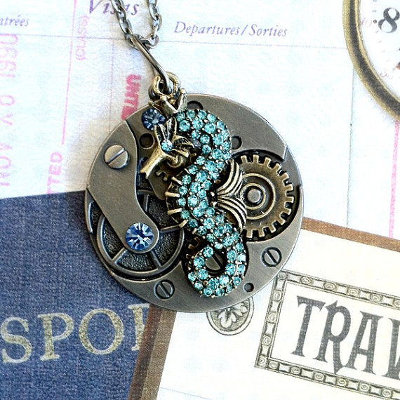seahorse_necklace_steampunk_gear_handmade_gift_aunt_matildas_jewelry_box_necklaces_3.jpg