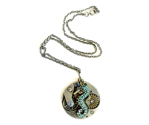 seahorse_necklace_steampunk_gear_handmade_gift_aunt_matildas_jewelry_box_necklaces_2.jpg