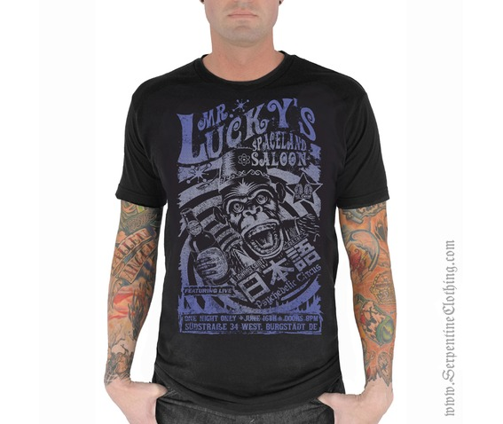 mr_luckys_mens_tee_t_shirts_2.jpg
