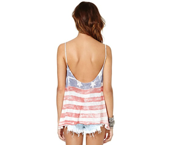 american_flag_print_v_collar_backless_braces_knitted_tank_top_tanks_tops_and_camis_6.jpg