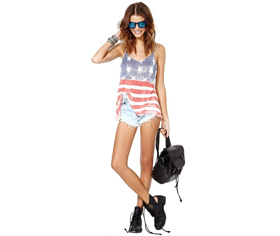 american_flag_print_v_collar_backless_braces_knitted_tank_top_tanks_tops_and_camis_5.jpg