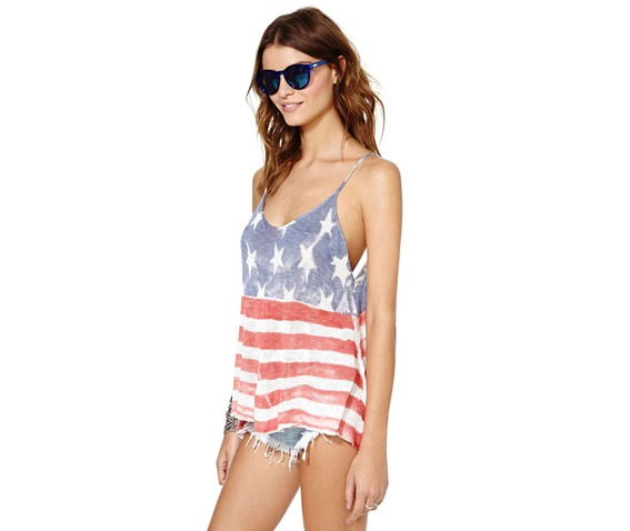 american_flag_print_v_collar_backless_braces_knitted_tank_top_tanks_tops_and_camis_4.jpg