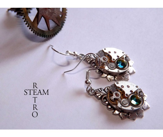steampunk_bridal_vitrail_reinassance_earrings_steamretro_steampunk_jewelry_earrings_6.jpg