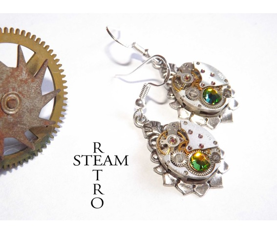 steampunk_bridal_vitrail_reinassance_earrings_steamretro_steampunk_jewelry_earrings_5.jpg