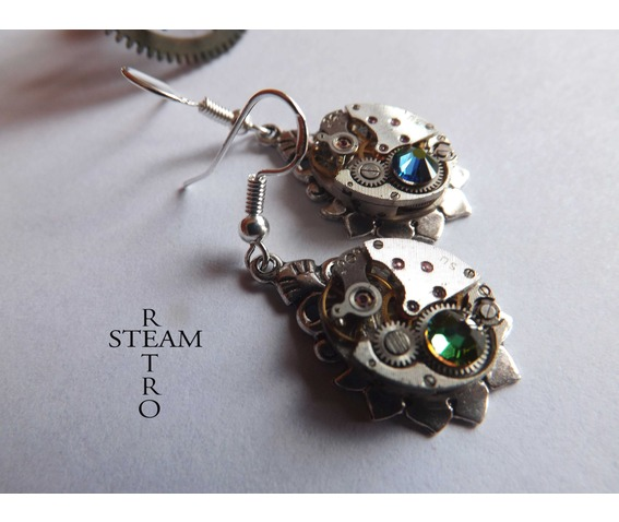 steampunk_bridal_vitrail_reinassance_earrings_steamretro_steampunk_jewelry_earrings_4.jpg