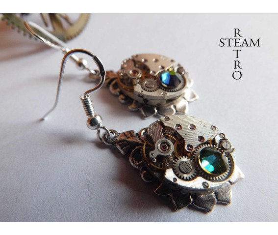 steampunk_bridal_vitrail_reinassance_earrings_steamretro_steampunk_jewelry_earrings_3.jpg