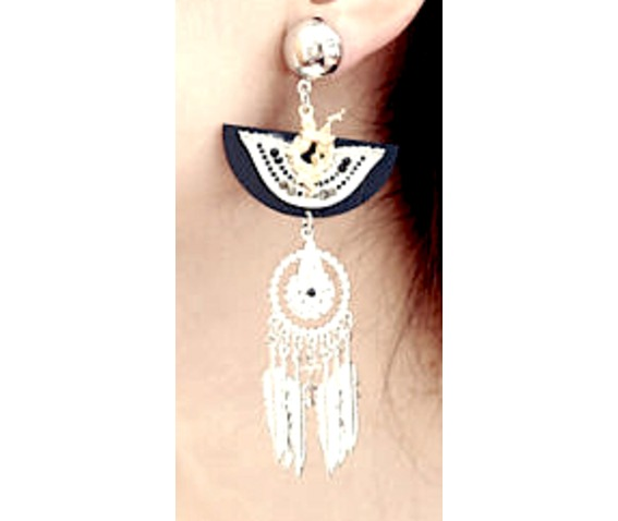 unique_pretty_dream_catcher_native_american_indian_design_earrings_earrings_2.jpg