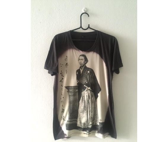 samurai_flighting_pop_rock_fashion_t_shirt_m_t_shirts_2.jpg