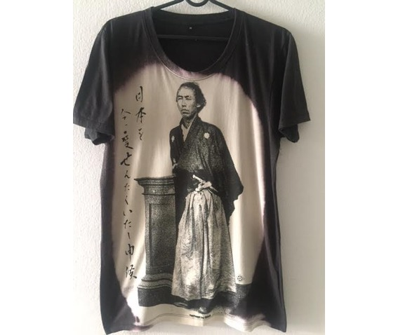 samurai_flighting_pop_rock_fashion_t_shirt_m_t_shirts_3.jpg