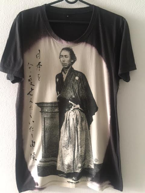 samurai_flighting_pop_rock_fashion_t_shirt_m_t_shirts_3.jpg