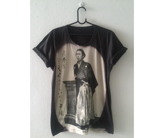 samurai_flighting_pop_rock_fashion_t_shirt_m_t_shirts_4.jpg