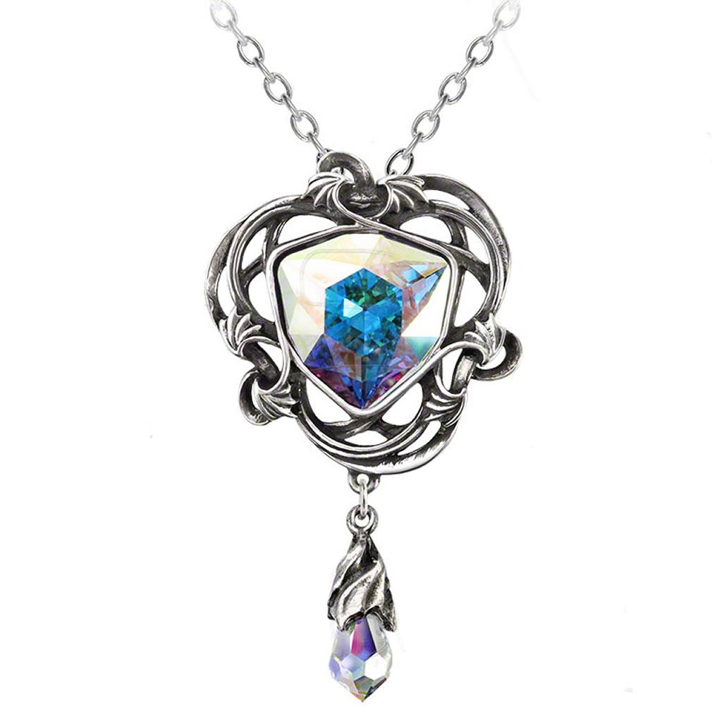 empyrean_eye_tears_heaven_gothic_pendant_alchemy_gothic_pendants_2.jpg