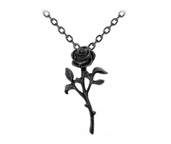 romance_black_rose_pendant_alchemy_gothic_pendants_2.jpg