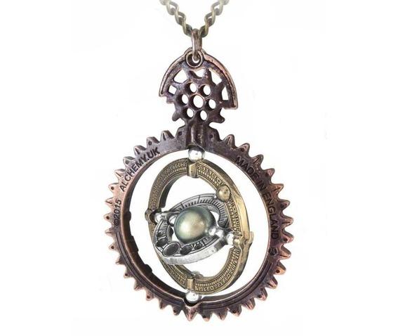orbium_coelestium_mechanicum_steampunk_pendant_alchemy_gothic_pendants_3.jpg