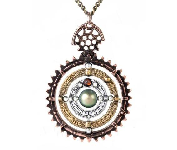 orbium_coelestium_mechanicum_steampunk_pendant_alchemy_gothic_pendants_2.jpg