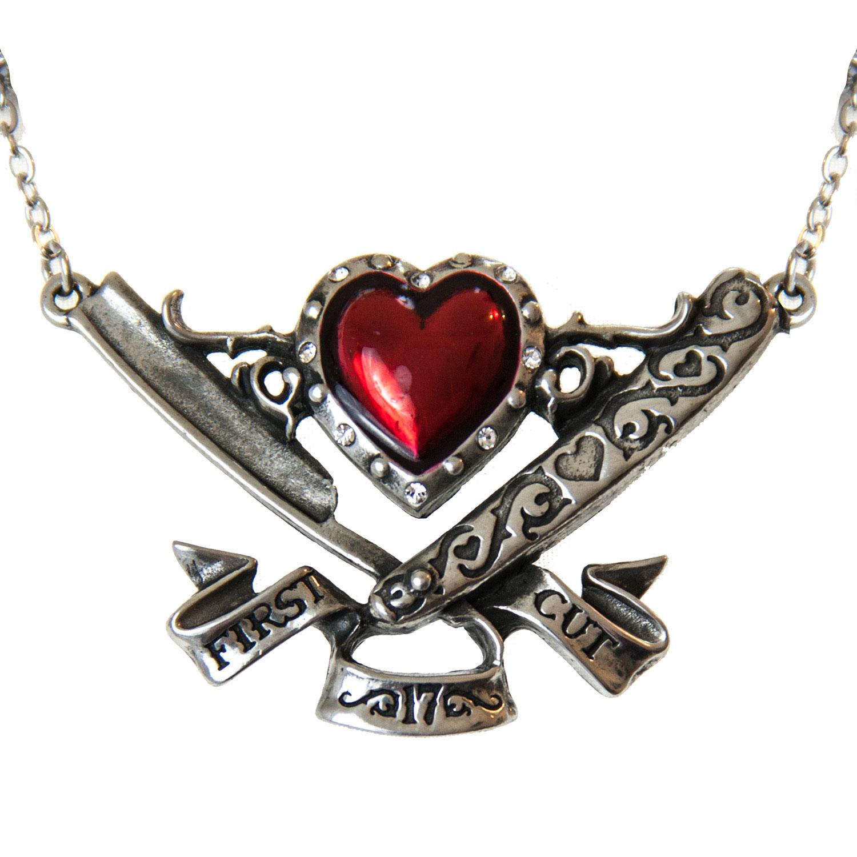 first_cut_gothic_pendant_alchemy_gothic_pendants_2.jpg