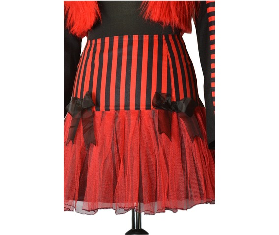 miss_menace_spooky_lolita_jacket_and_skirt_japan_goth_gothic_coat_babymetal_skirts_2.jpg