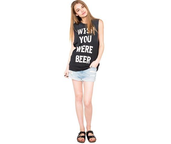 wish_beer_loose_cotton_t_shirt_t_shirts_6.jpg