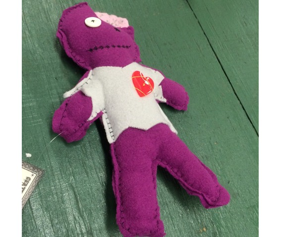 adopt_zombie_plush_3.jpg