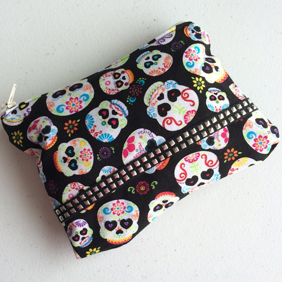 skulls_and_colors_pouch_purses_and_handbags_4.jpg