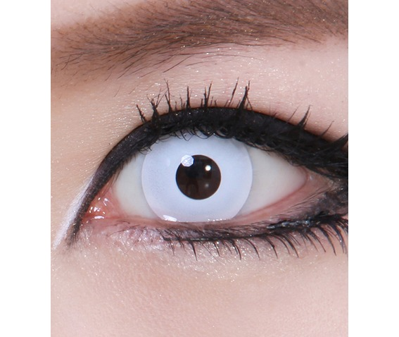 white_halloween_contact_lenses_costumes_and_masks_3.jpg