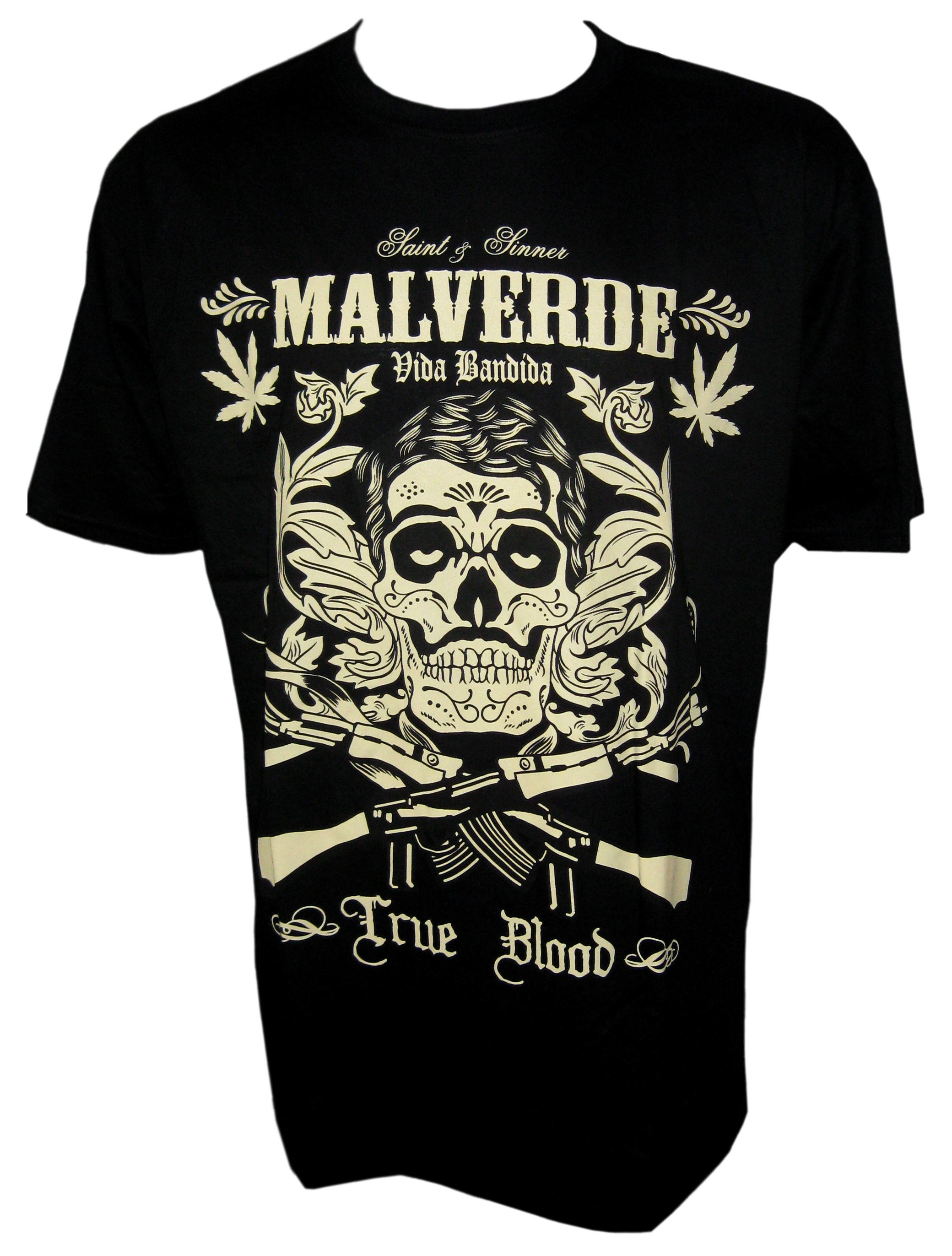 tb_motorcycles_t_shirt_malverde_ganja_ak47_racing_skull_tattoo_s_m_l_xl_xxl_t_shirts_4.jpg