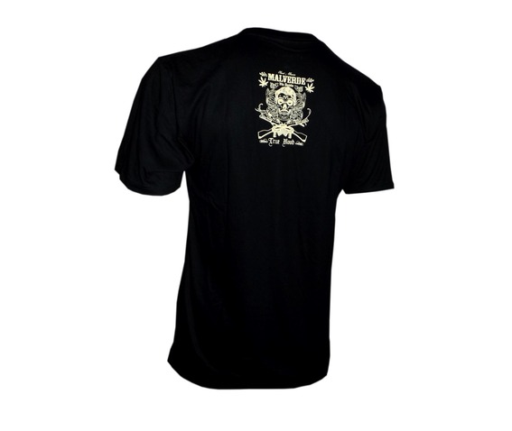 tb_motorcycles_t_shirt_malverde_ganja_ak47_racing_skull_tattoo_s_m_l_xl_xxl_t_shirts_3.jpg
