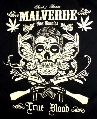 tb_motorcycles_t_shirt_malverde_ganja_ak47_racing_skull_tattoo_s_m_l_xl_xxl_t_shirts_2.jpg