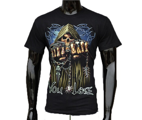 mens_lose_biker_skeleton_printed_short_sleeve_black_summer_t_shirt_t_shirts_3.jpg