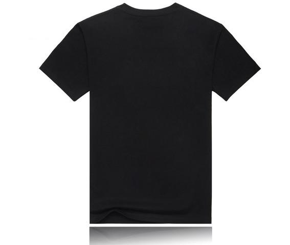 mens_lose_biker_skeleton_printed_short_sleeve_black_summer_t_shirt_t_shirts_2.jpg