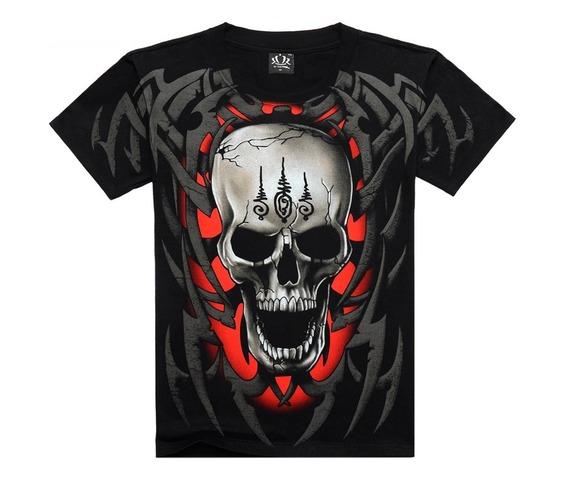 mens_tattooed_skull_printed_short_sleeve_black_summer_t_shirt_t_shirts_2.jpg