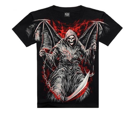 mens_soul_reaper_wings_printed_short_sleeve_black_summer_t_shirt_t_shirts_2.jpg