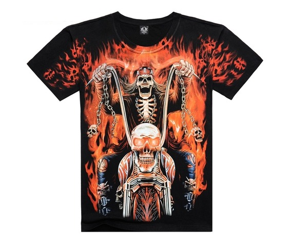 mens_flame_skeleton_biker_printed_short_sleeve_black_summer_t_shirt_t_shirts_3.jpg