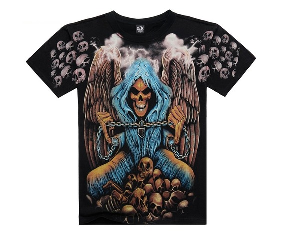 mens_skeleton_angel_printed_short_sleeve_black_summer_t_shirt_t_shirts_3.jpg