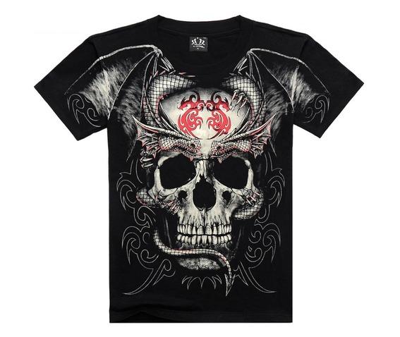 mens_skull_dragons_printed_short_sleeve_black_summer_t_shirt_t_shirts_3.jpg