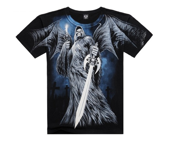 mens_soul_reaper_sword_printed_short_sleeve_black_summer_t_shirt_t_shirts_3.jpg