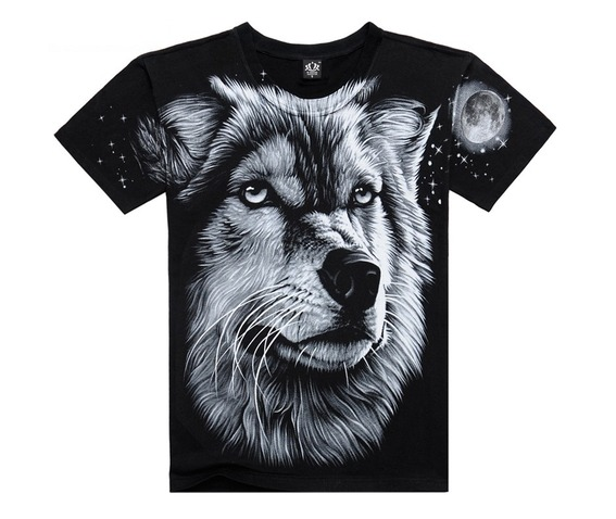 mens_moon_w_th_gray_wolf_printed_short_sleeve_black_summer_t_shirt_t_shirts_3.jpg