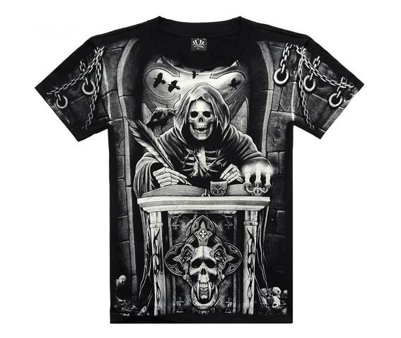 mens_skeleton_religious_symbols_printed_black_t_shirt_t_shirts_3.jpg
