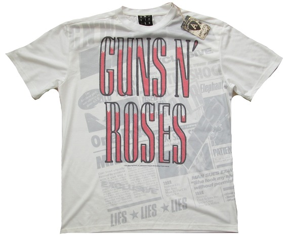 amplified_official_guns_n_roses_merchandise_designer_rock_star_t_shirt_l_t_shirts_2.jpg