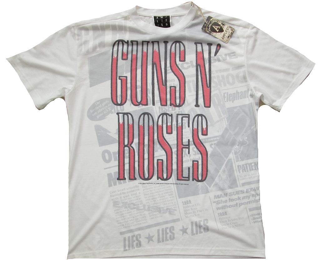 amplified_official_guns_n_roses_merchandise_designer_rock_star_t_shirt_l_t_shirts_2.jpg