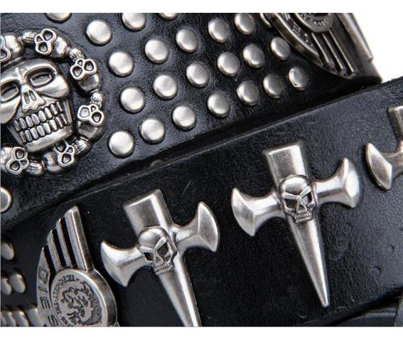 mens_punk_metal_cross_skull_designed_genuine_leather_belt_belts_and_buckles_3.jpg