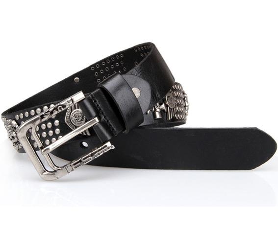 mens_punk_metal_cross_skull_designed_genuine_leather_belt_belts_and_buckles_2.jpg