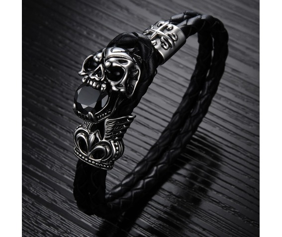 mens_punk_stainless_steel_leather_skull_bracelet_bracelets_6.jpg