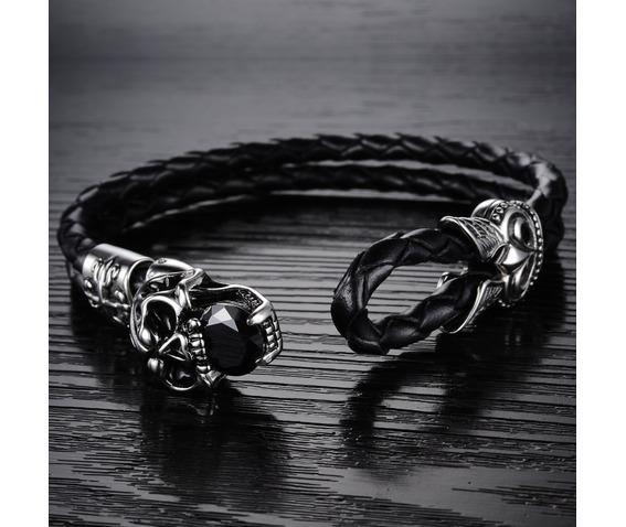 mens_punk_stainless_steel_leather_skull_bracelet_bracelets_5.jpg