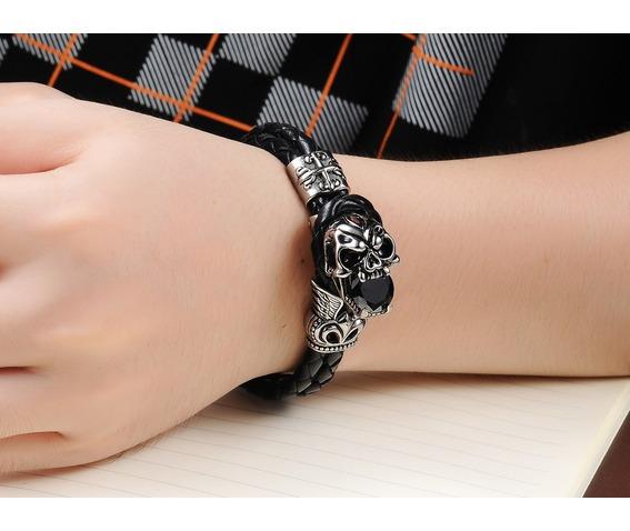 mens_punk_stainless_steel_leather_skull_bracelet_bracelets_4.jpg