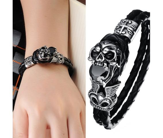 mens_punk_stainless_steel_leather_skull_bracelet_bracelets_3.jpg
