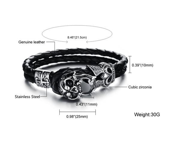 mens_punk_stainless_steel_leather_skull_bracelet_bracelets_2.jpg